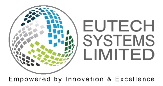Eutech Systems Ltd. Empowered by Innovation & Excellence